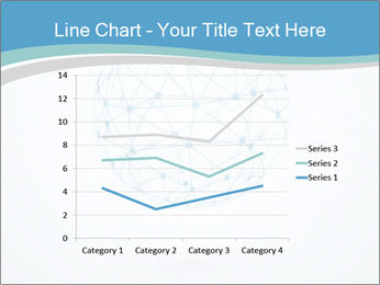 0000083348 PowerPoint Templates - Slide 54