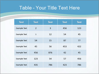 0000083348 PowerPoint Templates - Slide 55