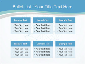 0000083348 PowerPoint Templates - Slide 56