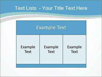 0000083348 PowerPoint Template - Slide 59