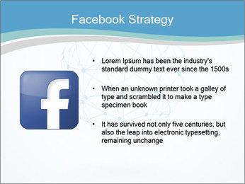 0000083348 PowerPoint Template - Slide 6