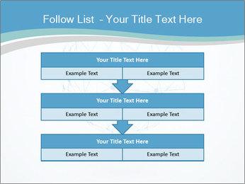 0000083348 PowerPoint Template - Slide 60