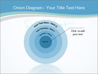 0000083348 PowerPoint Templates - Slide 61