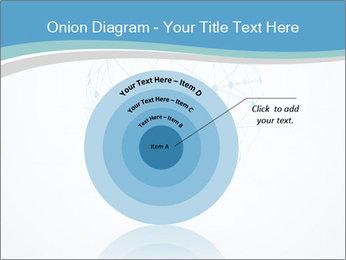 0000083348 PowerPoint Template - Slide 61