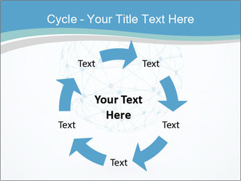 0000083348 PowerPoint Templates - Slide 62
