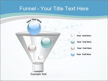 0000083348 PowerPoint Template - Slide 63