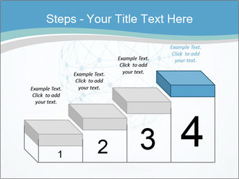 0000083348 PowerPoint Templates - Slide 64