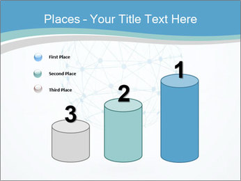 0000083348 PowerPoint Template - Slide 65