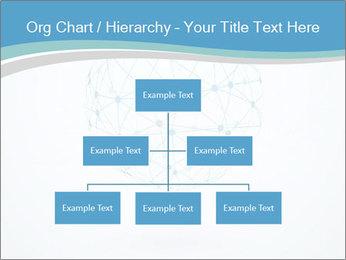 0000083348 PowerPoint Template - Slide 66