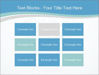 0000083348 PowerPoint Template - Slide 68