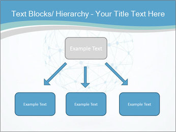 0000083348 PowerPoint Templates - Slide 69