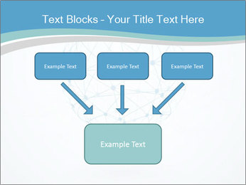 0000083348 PowerPoint Templates - Slide 70