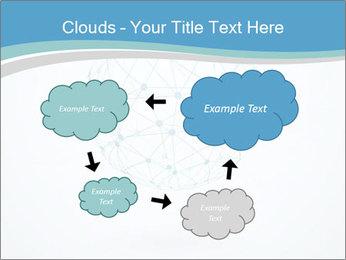 0000083348 PowerPoint Template - Slide 72