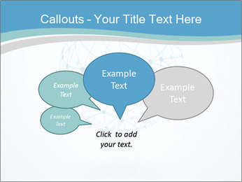 0000083348 PowerPoint Templates - Slide 73