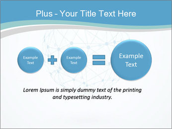 0000083348 PowerPoint Templates - Slide 75