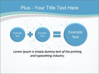 0000083348 PowerPoint Template - Slide 75