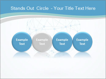 0000083348 PowerPoint Templates - Slide 76