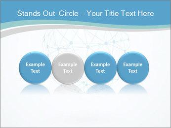 0000083348 PowerPoint Template - Slide 76
