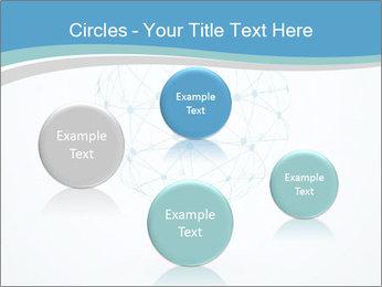 0000083348 PowerPoint Template - Slide 77