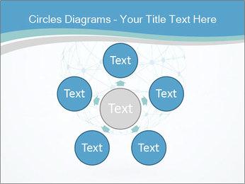 0000083348 PowerPoint Template - Slide 78