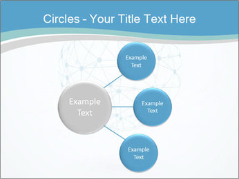 0000083348 PowerPoint Templates - Slide 79