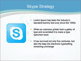 0000083348 PowerPoint Template - Slide 8