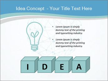 0000083348 PowerPoint Template - Slide 80