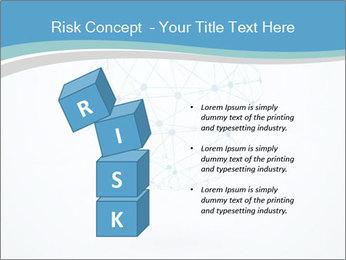 0000083348 PowerPoint Template - Slide 81