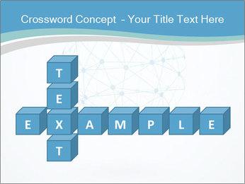 0000083348 PowerPoint Template - Slide 82