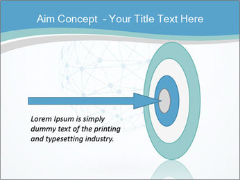 0000083348 PowerPoint Templates - Slide 83
