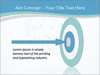 0000083348 PowerPoint Template - Slide 83