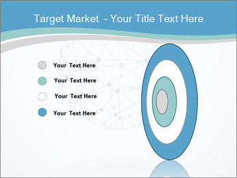0000083348 PowerPoint Templates - Slide 84