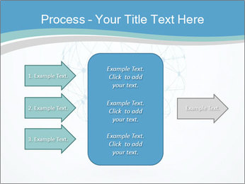 0000083348 PowerPoint Templates - Slide 85