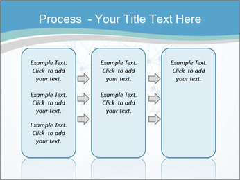 0000083348 PowerPoint Templates - Slide 86