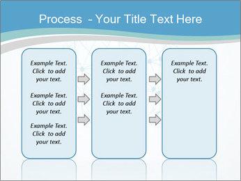 0000083348 PowerPoint Template - Slide 86