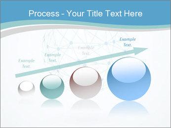 0000083348 PowerPoint Template - Slide 87