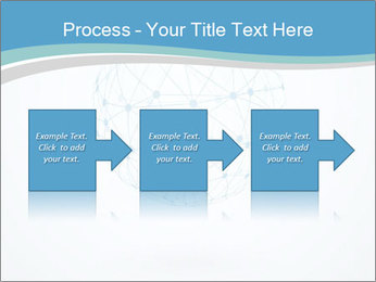 0000083348 PowerPoint Templates - Slide 88