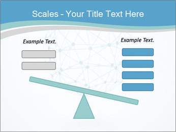 0000083348 PowerPoint Templates - Slide 89