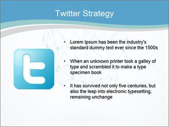 0000083348 PowerPoint Template - Slide 9