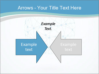 0000083348 PowerPoint Template - Slide 90
