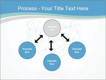 0000083348 PowerPoint Templates - Slide 91