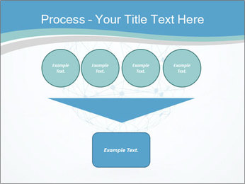 0000083348 PowerPoint Templates - Slide 93