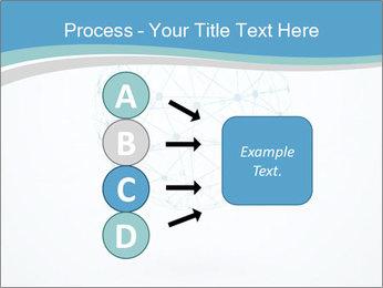 0000083348 PowerPoint Template - Slide 94