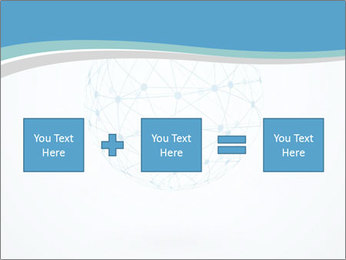 0000083348 PowerPoint Templates - Slide 95