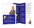0000083349 Brochure Template