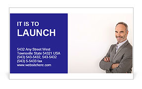 0000083349 Business Card Templates