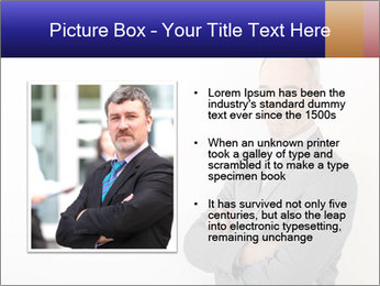 0000083349 PowerPoint Templates - Slide 13