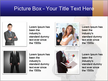 0000083349 PowerPoint Templates - Slide 14
