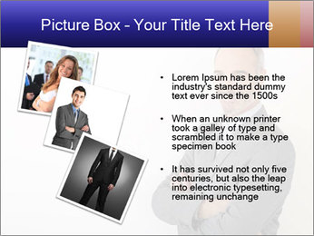 0000083349 PowerPoint Templates - Slide 17