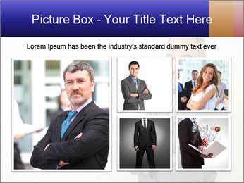 0000083349 PowerPoint Templates - Slide 19